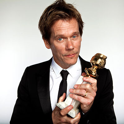 social media research | Kevin Bacon