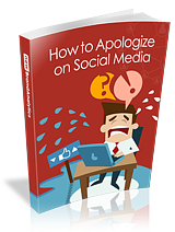 how-apologize-ebook