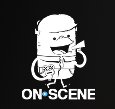 On Scene Productions