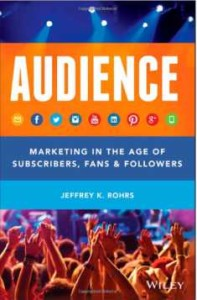 successful-content-marketing-audience-rohrs