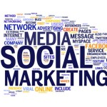 does social media marketing work