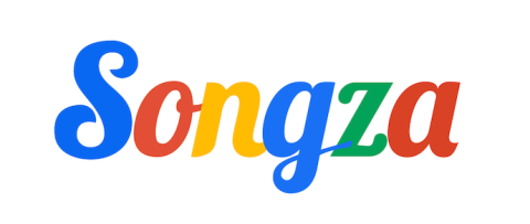 google needed to buy songza