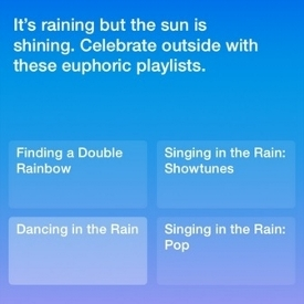 why google needed to buy songza