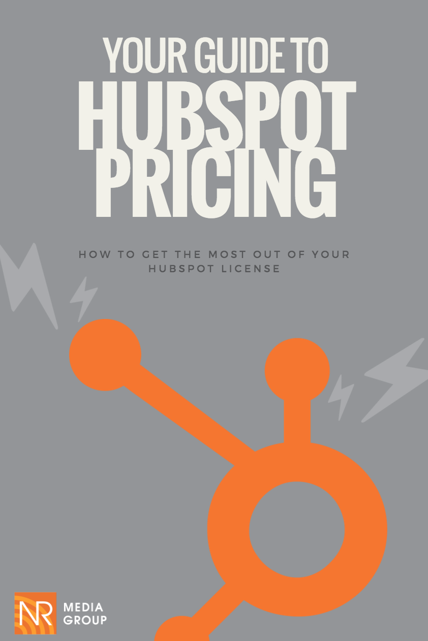 hubspot_pricing_image.png