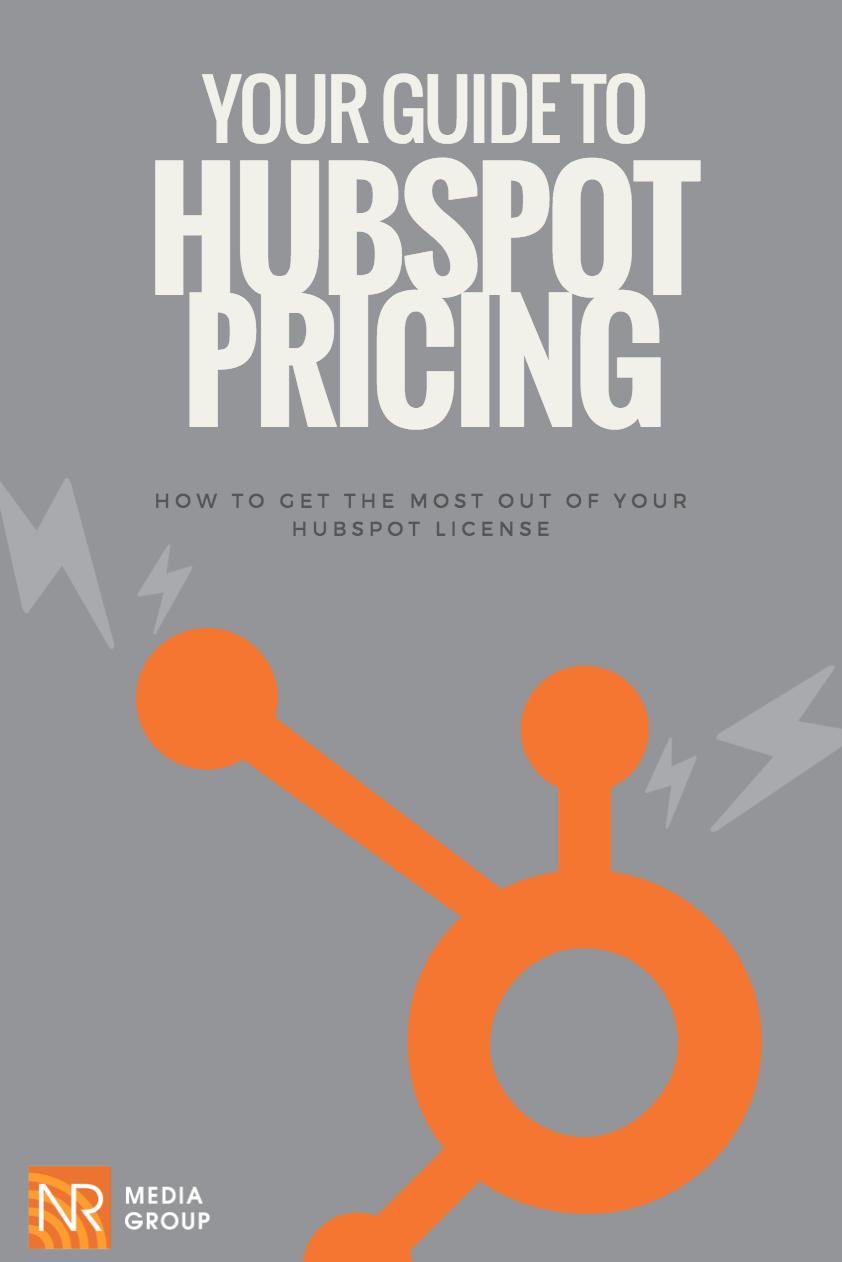 hubspot_pricing_image.png