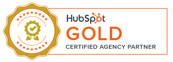HubSpot-VAR-Gold_copy.png