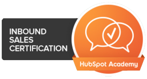 inbound_sales_cert_badge_16.png