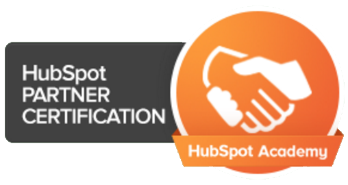 partner_cert_badge_16.png