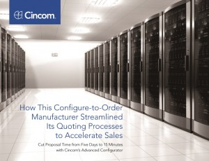 To learn more about how this CTO manufacturer found success, click the image.