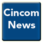 Cincom_News
