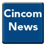 Cincom-News-button