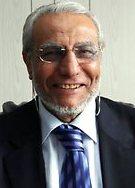 -ibrahim-abu-mohamed.jpg