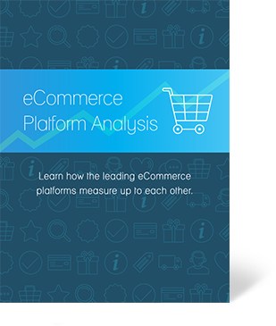 ecommerce_book02