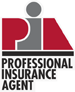 Professional Insurance Agent