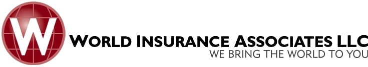 World Insurance Associates LLC