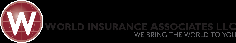 world-insurance-associates-llc.png