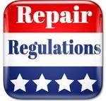 repair_regs150.jpg