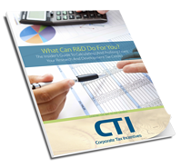 research-and-development-tax-credit-guide