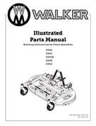 Technical Manual (5000-49)