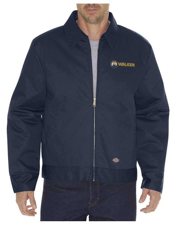 eisenhower-jacket.jpg