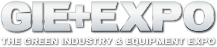 gieexpo-logo.png