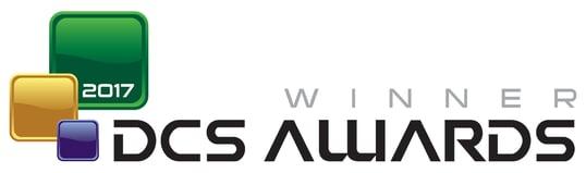 DCS Awards Logo 2017 WINNER CMYK HRZ.jpg