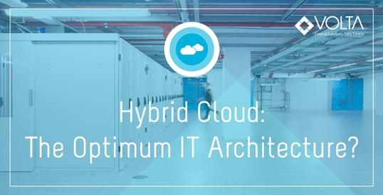 Hybrid_Cloud_Img