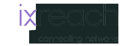 IX Reach Logo - Clear background.png