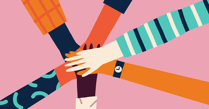 3 things CEOs must do to ensure effective collaboration