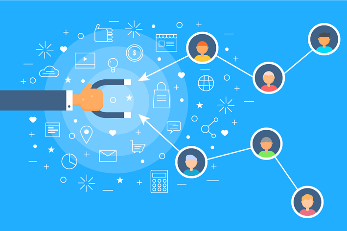 Why it pays to consolidate your internal business communication tools