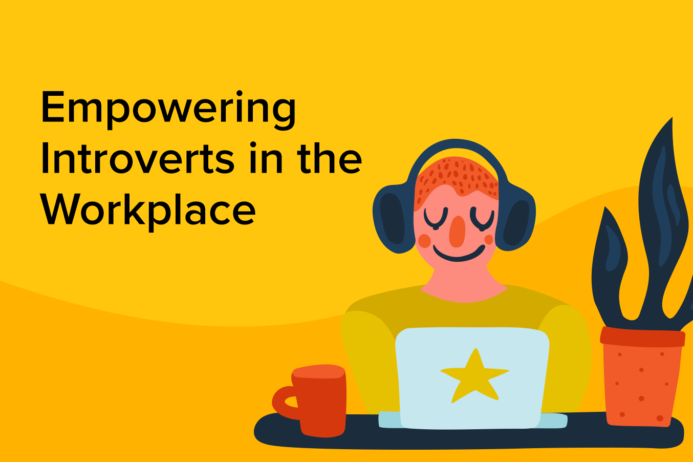 How to Harness the Quiet Potential of Your Introverted Employees