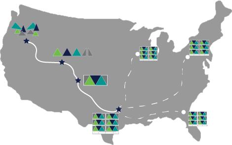 SC Roadmap Image