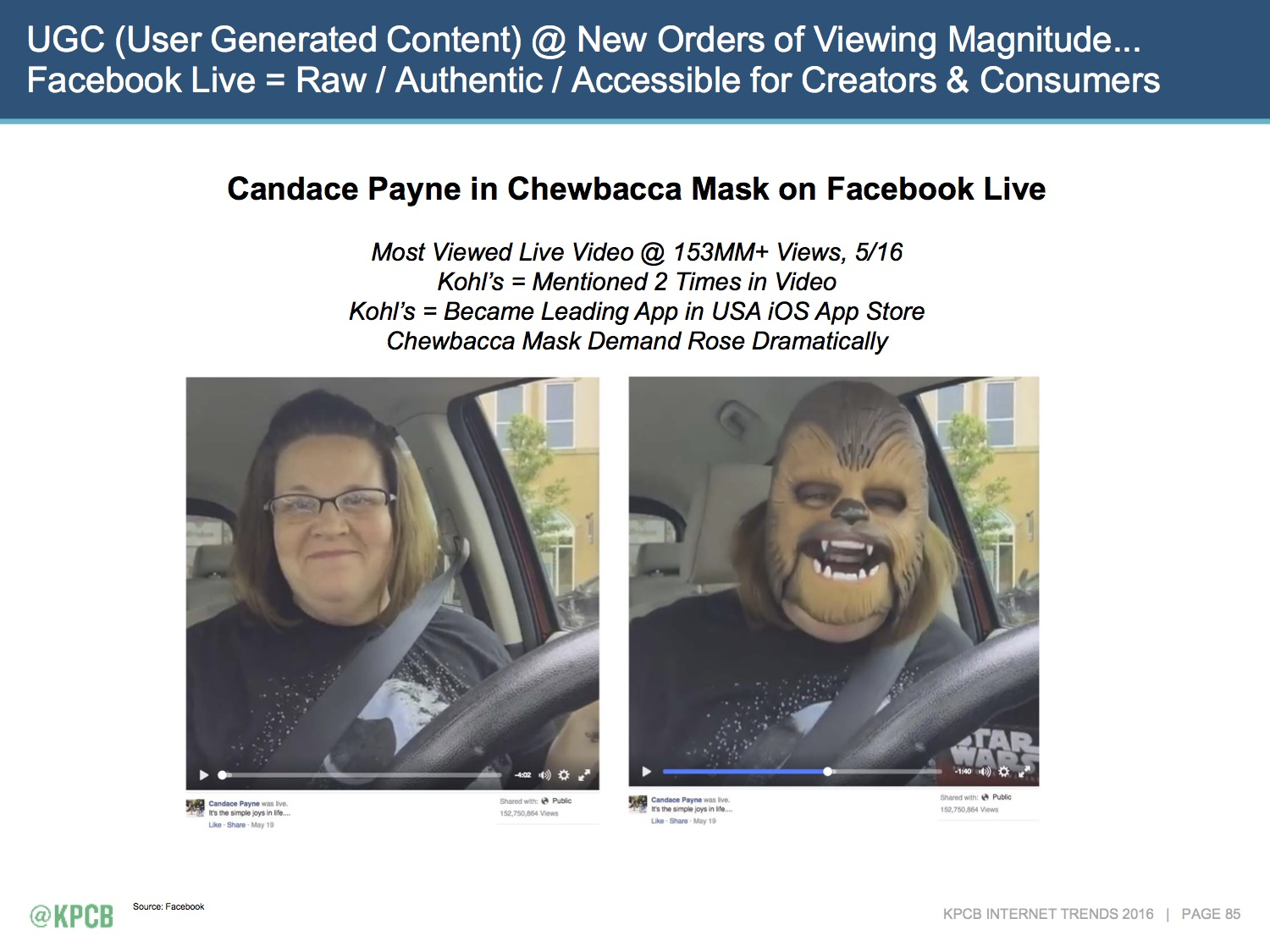 chewbacca_mask_lady_video.jpg