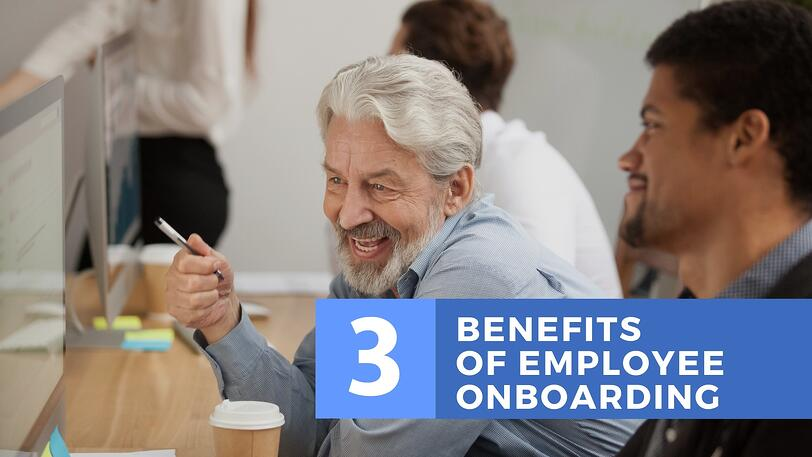 employee-onboarding-benefits