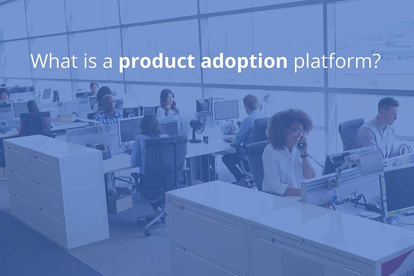 product-adoption-platform
