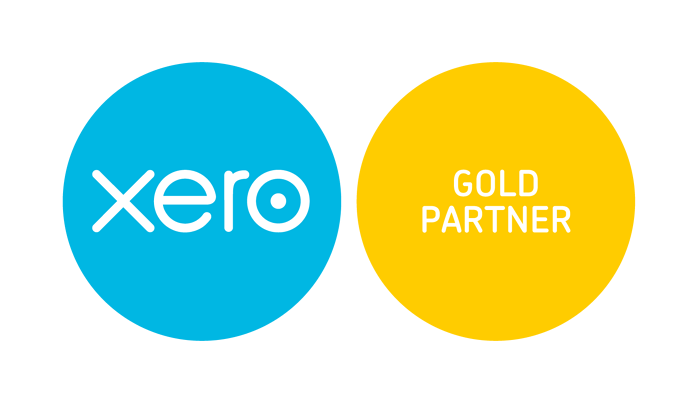 Xero makes your business life easier
