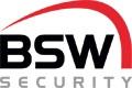 BSW Logo.jpg