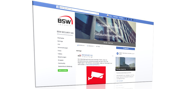 BSW-facebook-teaser