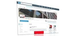 BSW-likedin-teaser-1