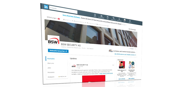 BSW-likedin-teaser