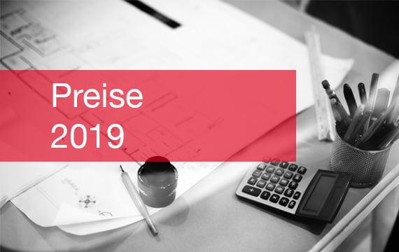 BSW_Preise 2019