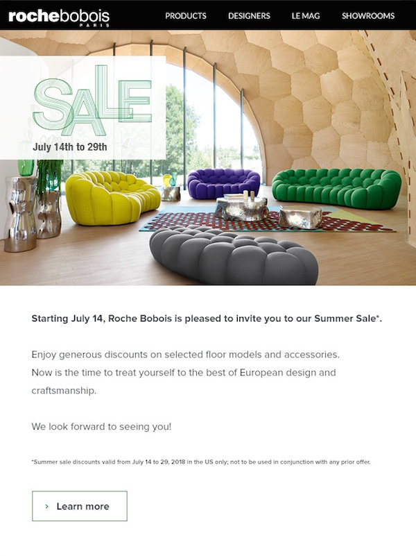 RBU1841_Emailing_SummerSale_US_v2