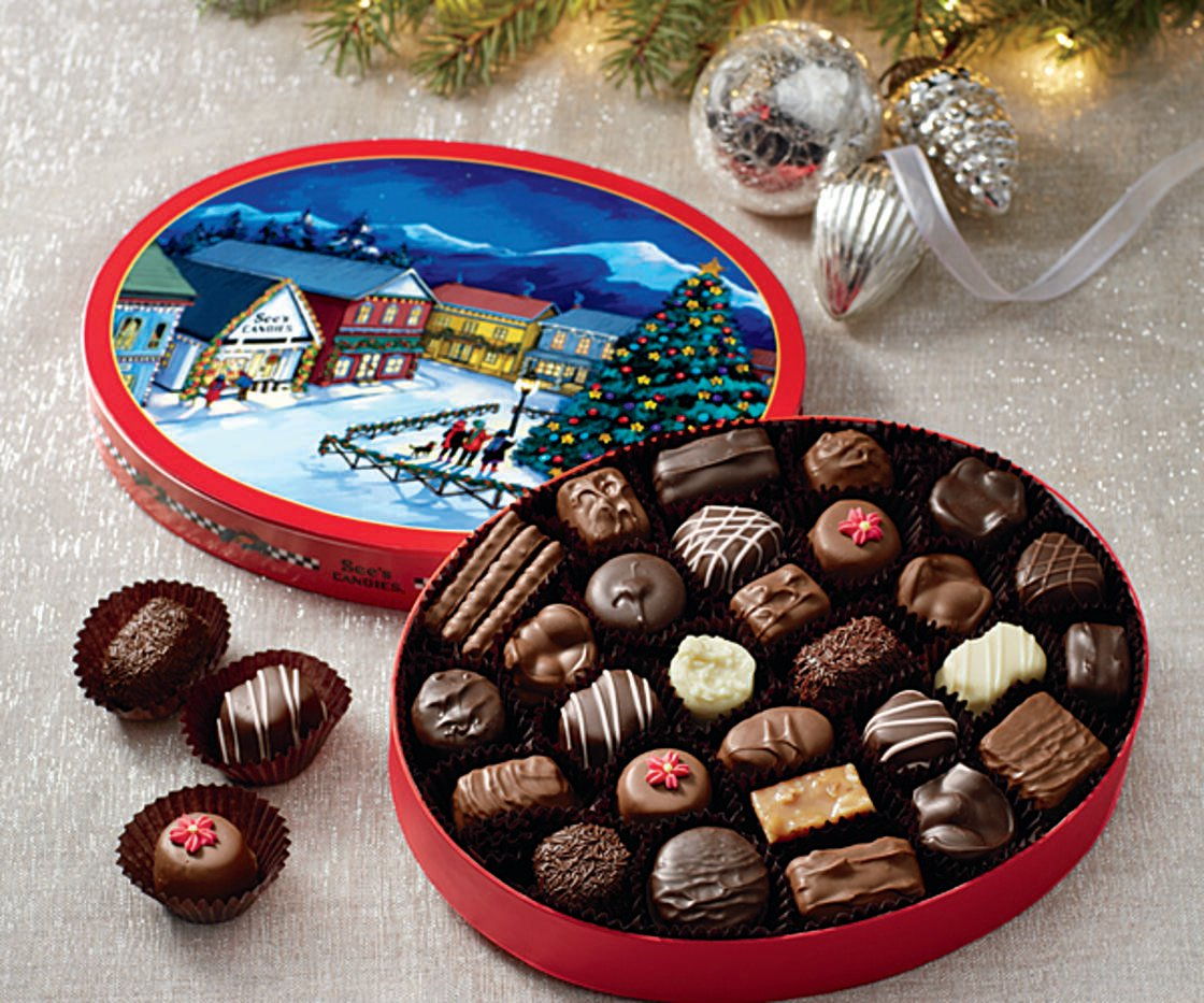 christmas_memories_box_600x500