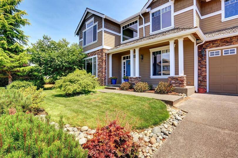 Answers to All of Your Questions about Buying a House