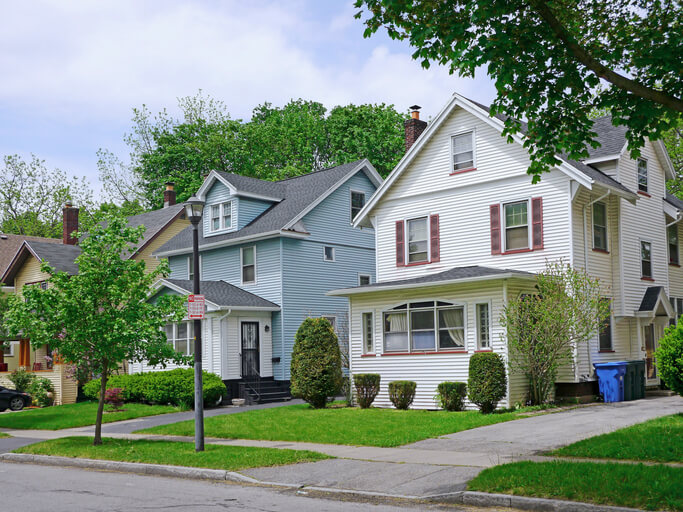 How to Add Curb Appeal to Boost your Home's Property Value