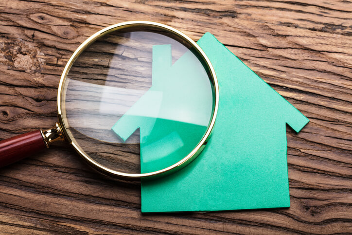 How a Home Appraisal Determines Residential Property Value