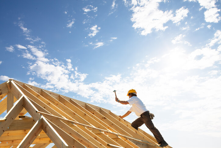 How to Choose a Contractor for your Home Construction