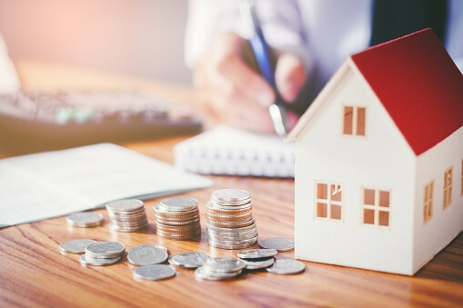 How to Refinance your Property's Mortgage Loan