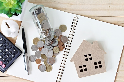How to Save for a House: S&D's Official Beginner's Guide