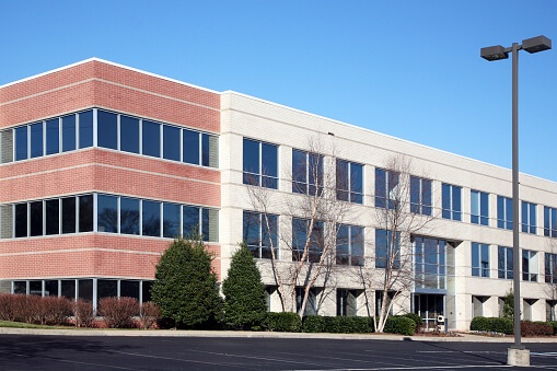 How to Make a Long Island Commercial Real Estate Purchase